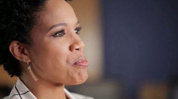 Office Depot OfficeMax TV Spot, 'BET: Badass Business Woman' - Thumbnail 6
