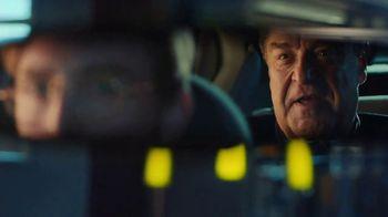 McDonald's Quarter Pounder TV Spot, 'Speechless: Nathan' Feat. John Goodman - Thumbnail 4