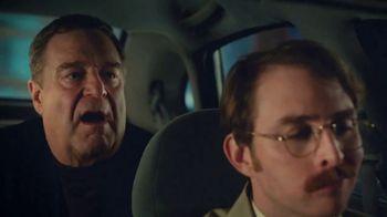 McDonald's Quarter Pounder TV Spot, 'Speechless: Nathan' Feat. John Goodman - Thumbnail 6
