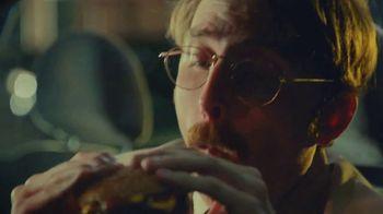 McDonald's Quarter Pounder TV Spot, 'Speechless: Nathan' Feat. John Goodman - Thumbnail 7