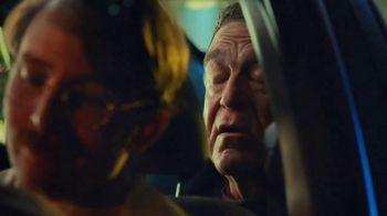 McDonald's Quarter Pounder TV Spot, 'Speechless: Nathan' Feat. John Goodman - Thumbnail 8