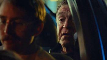 McDonald's Quarter Pounder TV Spot, 'Speechless: Nathan' Feat. John Goodman - Thumbnail 9