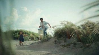 MassMutual TV Spot, 'Dune' - Thumbnail 1