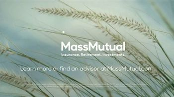 MassMutual TV Spot, 'Dune' - Thumbnail 10