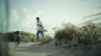 MassMutual TV Spot, 'Dune'