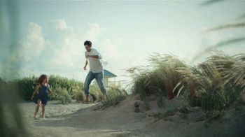 MassMutual TV Spot, 'Dune' - Thumbnail 3