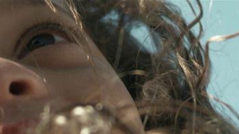 MassMutual TV Spot, 'Dune' - Thumbnail 4