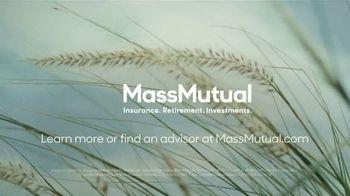 MassMutual TV Spot, 'Dune' - Thumbnail 9