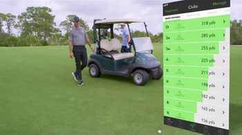 Cobra Golf TV Spot, 'Smart Life' Featuring Rickie Fowler - Thumbnail 7