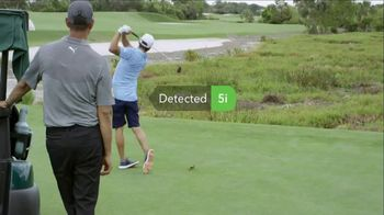 Cobra Golf TV Spot, 'Smart Life' Featuring Rickie Fowler - Thumbnail 8