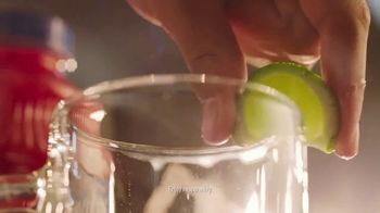 Clamato TV Spot, 'Michelada Taste' - Thumbnail 2