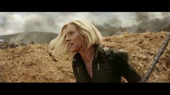 Avengers: Infinity War - Alternate Trailer 76