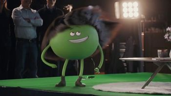 Cricket Wireless Unlimited Data TV Spot, 'Hair'