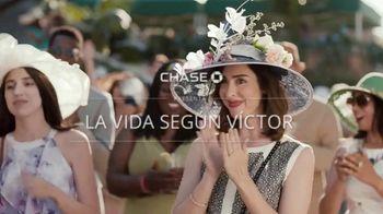 JPMorgan Chase QuickPay TV Spot, 'La vida según Victor Espinoza' [Spanish] - Thumbnail 2