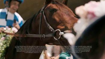 JPMorgan Chase QuickPay TV Spot, 'La vida según Victor Espinoza' [Spanish] - Thumbnail 4