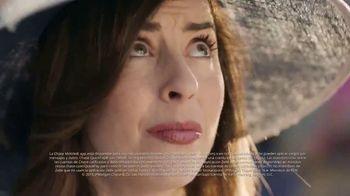 JPMorgan Chase QuickPay TV Spot, 'La vida según Victor Espinoza' [Spanish] - Thumbnail 6