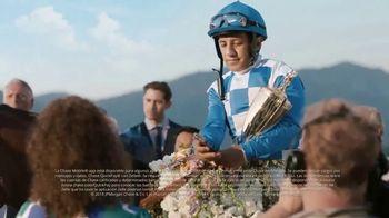 JPMorgan Chase QuickPay TV Spot, 'La vida según Victor Espinoza' [Spanish] - Thumbnail 8