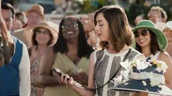 JPMorgan Chase QuickPay TV Spot, 'La vida según Victor Espinoza' [Spanish] - Thumbnail 9