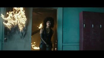 Deadpool 2 - Alternate Trailer 12