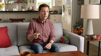 Dish Voice Remote TV Spot, 'Death Scroll' - 4674 commercial airings
