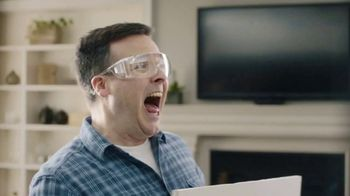 Concrobium Mold Control TV Spot, 'Defend Your Home'