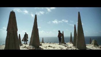 Solo: A Star Wars Story - Alternate Trailer 20