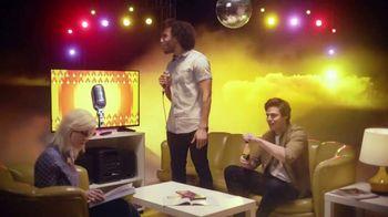 Mike's Hard Lemonade TV Spot, 'Karaoke'
