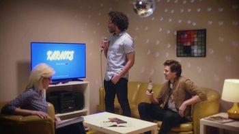 Mike's Hard Lemonade TV Spot, 'Karaoke' - Thumbnail 1