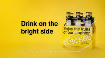 Mike's Hard Lemonade TV Spot, 'Karaoke' - Thumbnail 10