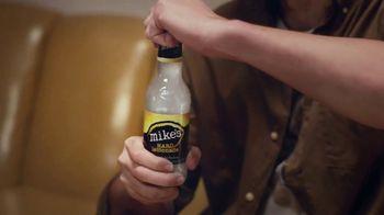 Mike's Hard Lemonade TV Spot, 'Karaoke' - Thumbnail 2