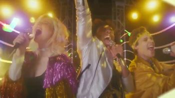 Mike's Hard Lemonade TV Spot, 'Karaoke' - Thumbnail 4