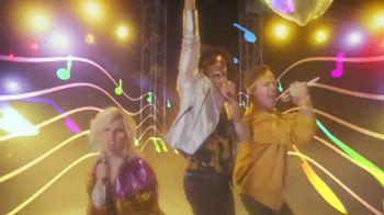 Mike's Hard Lemonade TV Spot, 'Karaoke' - Thumbnail 5