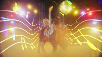 Mike's Hard Lemonade TV Spot, 'Karaoke' - Thumbnail 6
