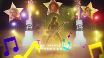 Mike's Hard Lemonade TV Spot, 'Karaoke' - Thumbnail 9