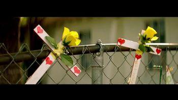 National Rifle Association TV Spot, 'It's Not the Gun, It's the Heart' - Thumbnail 5