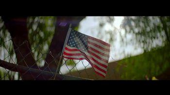 National Rifle Association TV Spot, 'It's Not the Gun, It's the Heart' - Thumbnail 8