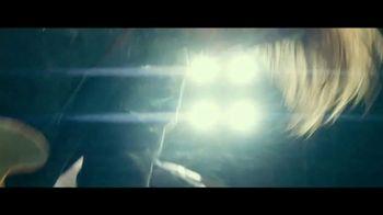 A Star Is Born - Alternate Trailer 50