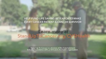 Stand Up 2 Cancer TV Spot, 'One Dollar' - Thumbnail 9