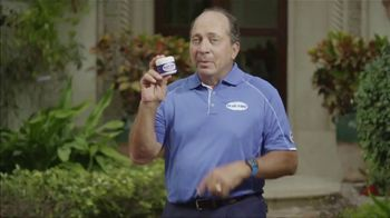 Blue-Emu TV Spot, 'Active' Featuring Johnny Bench - Thumbnail 5