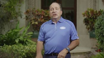 Blue-Emu TV Spot, 'Active' Featuring Johnny Bench - Thumbnail 6