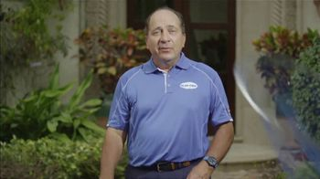 Blue-Emu TV Spot, 'Active' Featuring Johnny Bench - Thumbnail 7