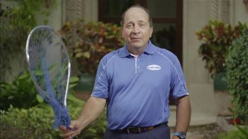 Blue-Emu TV Spot, 'Active' Featuring Johnny Bench - Thumbnail 8