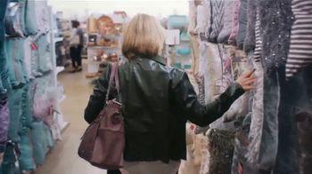 TJX Rewards Credit Card TV Spot, 'Save Even More' - Thumbnail 5