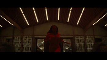 Bad Times at the El Royale - Alternate Trailer 22