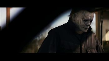 Halloween - Alternate Trailer 20