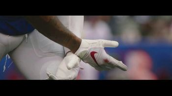 NFL TV Spot, 'Ready, Set, NFL: Odell Beckham Jr.' - Thumbnail 5