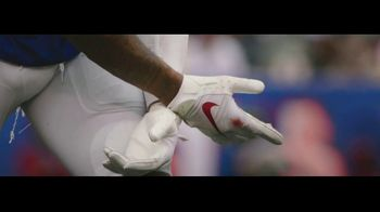NFL TV Spot, 'Ready, Set, NFL: Odell Beckham Jr.' - Thumbnail 6