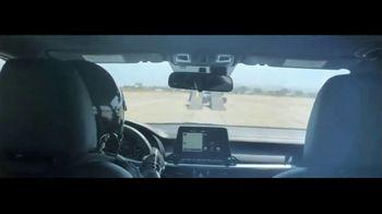 2019 Kia Forte TV Spot, 'Unruled: Forte vs. Forte' Featuring Collete Davis [T2] - Thumbnail 5