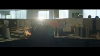 Western Governors University TV Spot, 'The Times They Are a Changing: Business' - Thumbnail 1