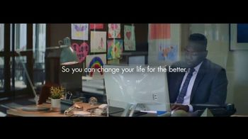 Western Governors University TV Spot, 'The Times They Are a Changing: Business' - Thumbnail 10
